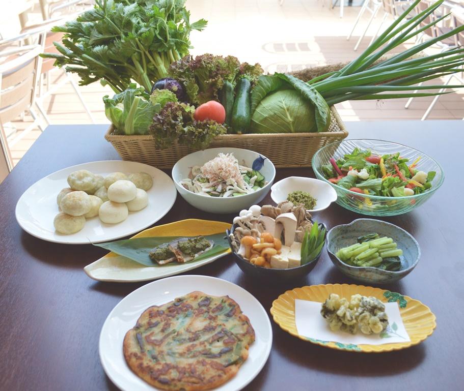 信州長野の郷土料理 おつまみセット
